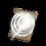 Силовая волна (Dark Souls III)