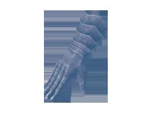 File:Gauntlets of Aurous (Transparent).png