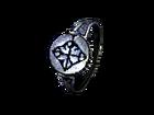 Перстень Стража