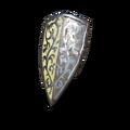 Травяной щит (Dark Souls III)