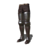 Lothric Knight Leggings