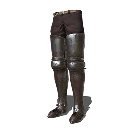 File:Lothric Knight Leggings.png