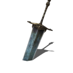 Moonlight Greatsword (DSIII)