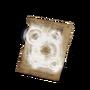 Магический барьер (Dark Souls III)