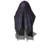 Black Witch Veil (DSIII)
