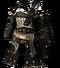 Brigand Armor
