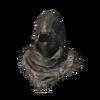 Thief Mask (DaSIII)