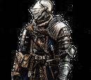 Oscar, Ritter von Astora