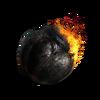 Black Firebomb (DSIII)