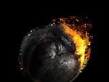 Black Firebomb (Dark Souls III)