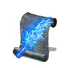 Crystal Magic Weapon (DaSIII)