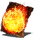 Pyro Great Fireball