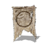 Small Lothric Banner