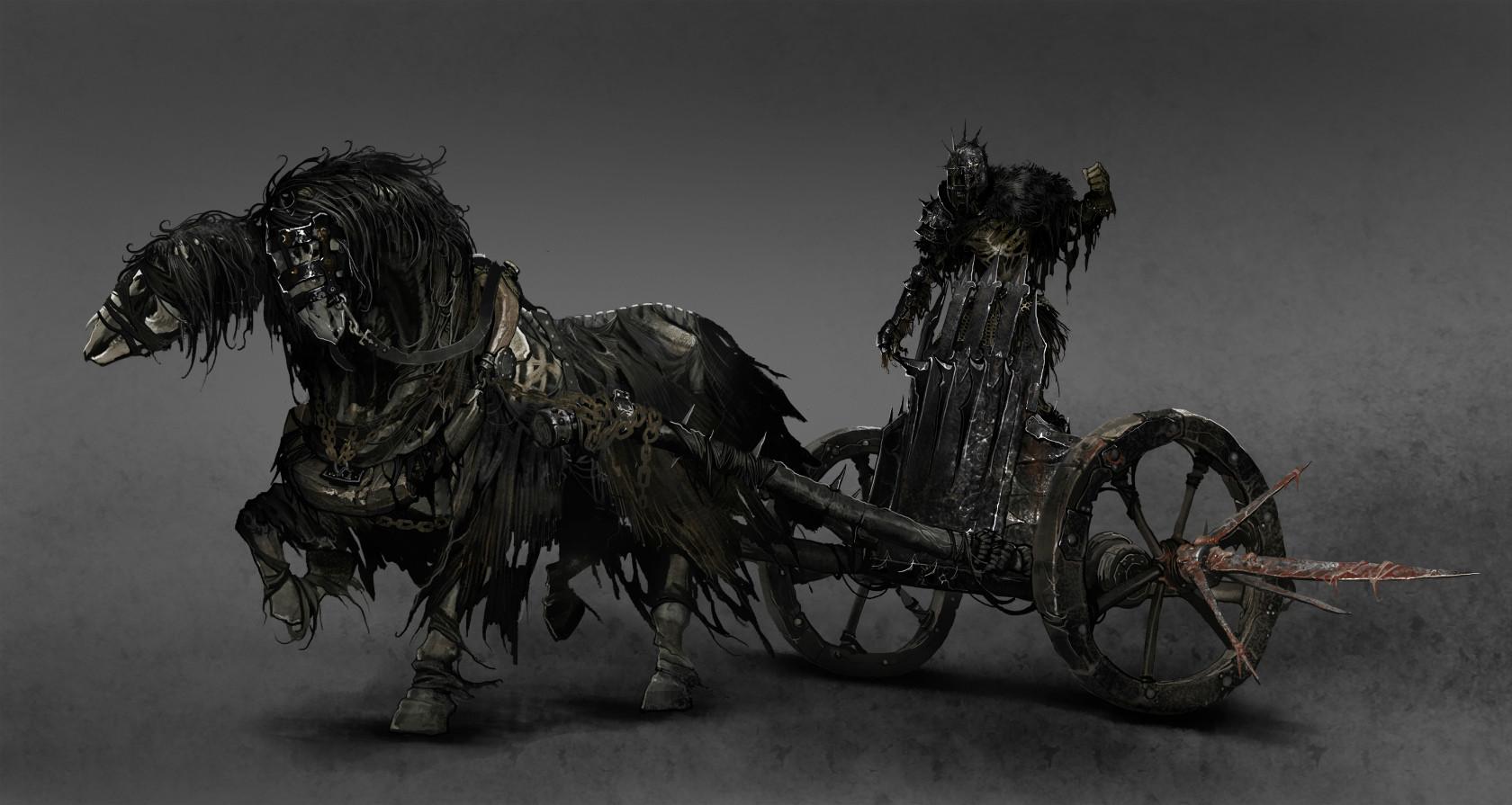 image dark souls 2 dark souls wiki. Black Bedroom Furniture Sets. Home Design Ideas