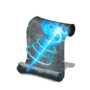 Тяжелая стрела души (Dark Souls III)