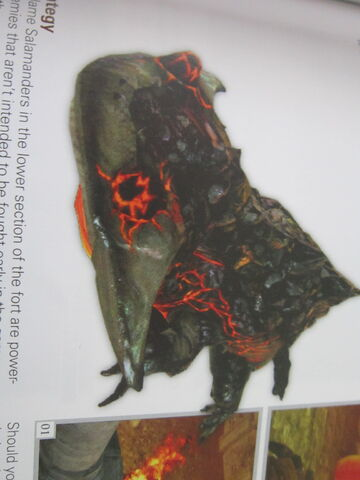 Archivo:Flame Salamander.jpg