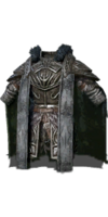 Throne Defender Armor