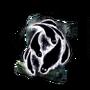 Сродство (Dark Souls III)
