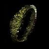 Estus Ring