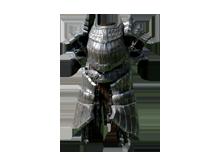 Havel's Armor II