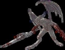 329-3291486 chr-demon-batwing-illustration