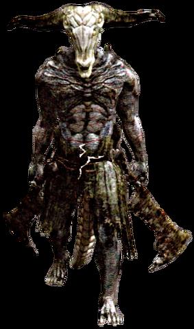 File:Capra Demon Render.png