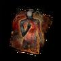 Внутренняя сила (Dark Souls III)