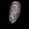Деревянный щит (Dark Souls III)