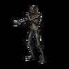 Этикет Легиона (Dark Souls III)