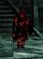Dark Spirit Aurous Knight