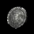 Каменная парма