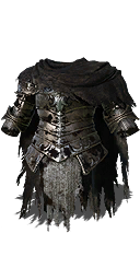 Armor of the Forlorn