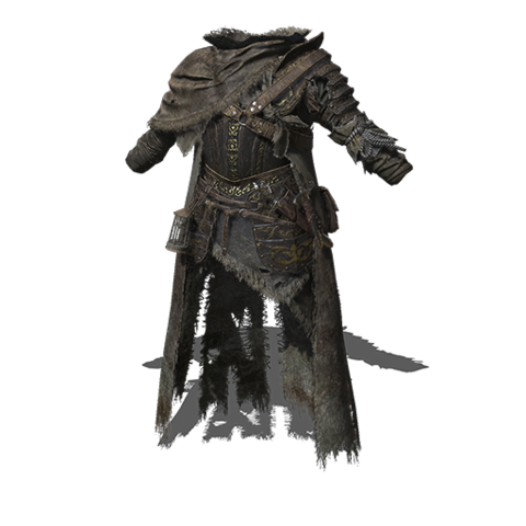 File:Fallen Knight Armor.png