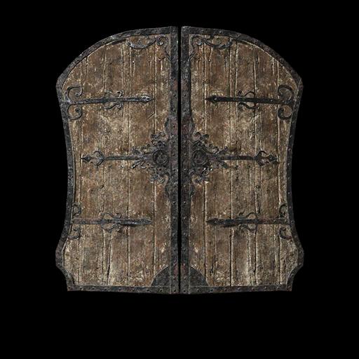 Giant Door Shield  sc 1 st  Dark Souls Wiki - Fandom & Giant Door Shield | Dark Souls Wiki | FANDOM powered by Wikia