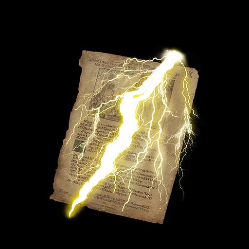 great lightning spear dark souls iii dark souls wiki fandom