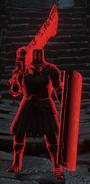 Knight Slayer Tsorig - 02