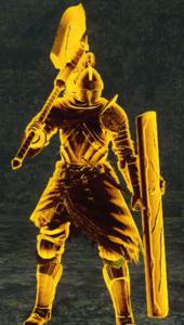Sun Phantom II