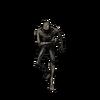 Дуэльный поклон (Dark Souls III)
