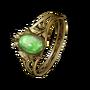 Кольцо Корона Зари (Dark Souls III)