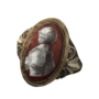 Кольцо рыцаря (Dark Souls III)