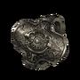 Кольцо стальной защиты (Dark Souls III)
