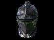 Шлем крови дракона