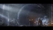 Dark Souls 3 - E3 trailer screenshot 9 1434385775