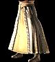 Maiden Skirt