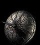 Pierce shield