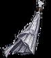 Tali Darkmoon Talisman