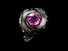 Кварцевое кольцо тьмы