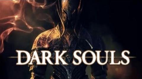 Dark Souls Guide - Menschlichkeit Farmen (Deutsch & Full HD)