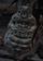Демоническая статуя (Dark Souls III)