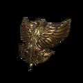 Щит-сокол (Dark Souls III)